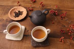 IMG_9416_お茶セット秋冬イメージ